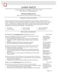 27 Images Of Free Resume Template 2012 Tonibest Com