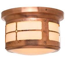 brinley ceiling lantern america s finest