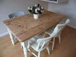 antique pine dining room chairs. pine dining room furniture; the beauty and charm with durability feature antique chairs