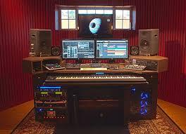 diy home studio furniture cool recording studio stuff scheme of recording studio furniture