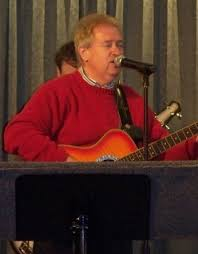 Don Staats Fan Page! - Posts   Facebook