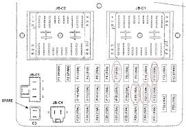 03 jeep grand cherokee fuse box wiring diagram contangede 2002 jeep cherokee fuse diagram simple wiring diagram siteunique 2011 jeep grand cherokee wiring diagram