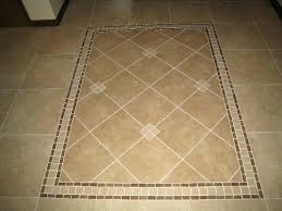 floor tile pattern design software. design floor tile pattern layout software kitchen designs renton contractor