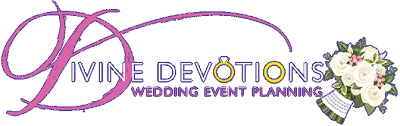 event planning questionnaire wedding event planning for chatham kent wedding consultation