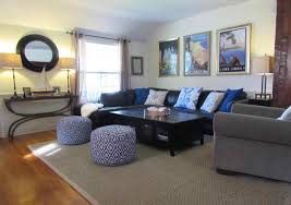 discount furniture stores los angeles. And Orange County Discount Rhfurniturecom Stores Home Decorating Top To Rhformulacarmagcom Furniture Los Angeles Outlet U