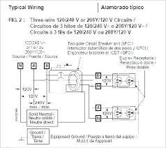 2 pole gfci breaker gorniak 2 pole gfci breaker double pole breaker 2 wiring diagram square d amp blue chip 2