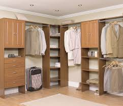 Small Picture Wall Closet Designs Home Design Ideas