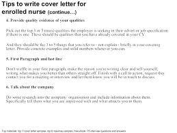 Nurse Educator Resume Examples Nursing Cover Letter Examples Australia Nursing Curriculum Vitae