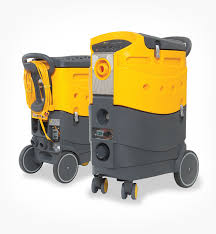 the texatherm emv 201 is curly the most advanced professional carpet upholstery and floor cleaning machine available on the market