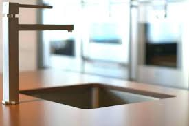 how much do corian countertops cost how much does cost per sf calculator estimator square how much do corian countertops cost