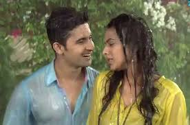 This empowers people to learn from each other and to better understand the world. Roshni To Fall In Love With Siddharth On Zee Tv S Jamai Raja