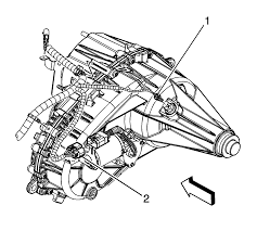 Gmc sonoma 2 2l engine wiring diagrams additionally 2000 ford taurus neutral safety switch wiring diagram