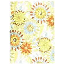 pier 1 imports rugs clearance s