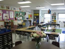 classroom desk arrangements ideas for classroom seating arrangements secondgradesquad com