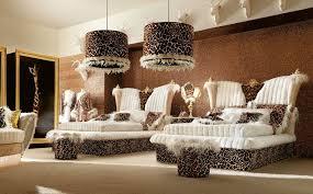 decoration modern luxury. Luxury-master-bedrooms-designs Decoration Modern Luxury