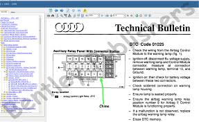 1999 vw new beetle fuse diagram 1999 download wiring diagram car Vw New Beetle Fuse Box Diagram 1999 vw new beetle fuse diagram 1 on 1999 vw new beetle fuse diagram 2001 vw new beetle fuse box diagram
