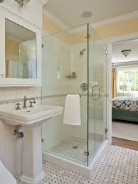 traditional shower designs. Modren Designs Traditional Bathroom Designs Small Spaces Corner Shower  Design Pictures Remodel Best Photos To