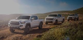 North Bakersfield Toyota: Toyota Dealer serving Shafter