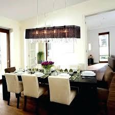 chandelier for low ceiling living room remarkable light fixtures lights home design ideas 9