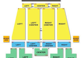 Stranahan Seating Chart Awesome 63 Abiding Worcester