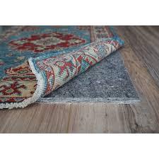 home and furniture inspiring felt rug pads on greenville sc carpet pad s cutting felt