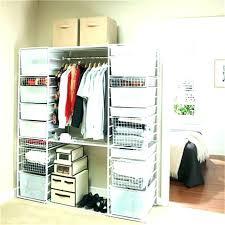wardrobes wardrobe storage systems wall mounted system shelving ikea uk walk in closet ideas new zealand