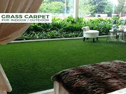 grass rug outdoor artificial turf carpet best option for indoor and from area grass rug outdoor