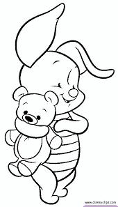 baby piglet drawings. Simple Piglet Baby Piglet To Piglet Drawings A