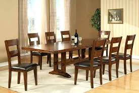 dining table to seat dinner table and chair creative of wooden dining table chairs beautiful wood