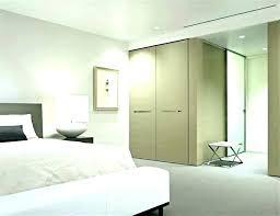 cool bedroom door closet doors ideas decorations creative