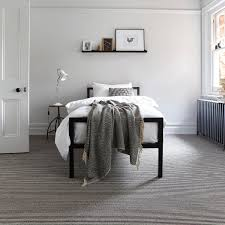 For Bedroom Bedroom Flooring Buying Guide Carpetright Info Centre