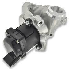 <b>EGR Valves</b> | <b>Exhaust Gas Recirculation Valves</b> | Volt Autoelectrics