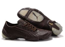 puma indoor soccer shoes for men. puma football trainers brown,puma soccer shoes,cheap prices indoor shoes for men