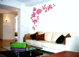 Painting Designs On Walls Home Interior Wall Paintings Positivacomunica Co
