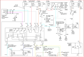 2000 chevy silverado wiring schematic wiring diagrams front parking lights not working in chevy fuse is ing