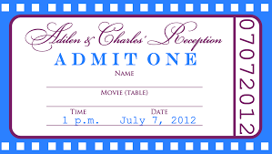 printable ticket template microsoft word printable ticket template microsoft word dimension n tk
