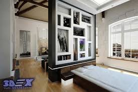 art deco style wall decor