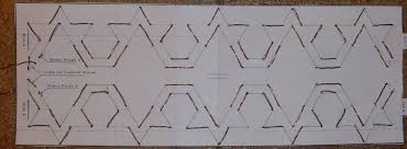fractalhdtvantenna