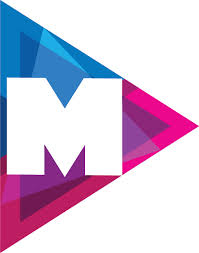 M Magazine Prs For Music Online Magazine Prs For Music