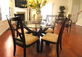 Kitchen Design Newport News Va New Homes For Sale Moody Homes Blog
