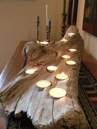 Small Picture Best 25 Candle holders ideas on Pinterest Rustic lanterns