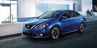 2019 Nissan Color Chart 2019 Nissan Sentra Colors Photos Nissan Usa