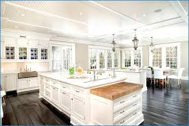 kitchen cabinets ct used kitchen cabinets ct com for decorations 1 kitchen cabinets ct