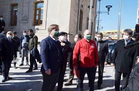 Aksaray'da Pazar günü sokağa çıkma yasağı olacak mı? Aksaray'da sokağa  çıkma yasağı var mı? Aksaray'da açık olan yerler! » News Haber