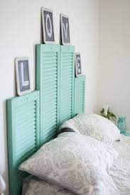 style up your bedroom