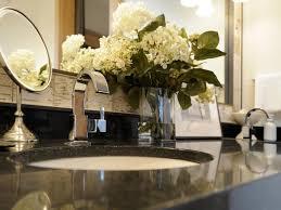 Bathroom Bathroom Counter Decorating Ideas Plus Small Bathroom