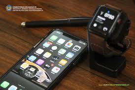 Salah, tetapi dalam beberapa skenario, anda tidak dapat secara bersamaan menggunakan dua perangkat dengan profil bluetooth yang sama. Tips Mengoptimalkan Smartphone Saat Work From Home