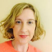 Lorraine Curran - Speech and Language Therapy iOS App Developer ...