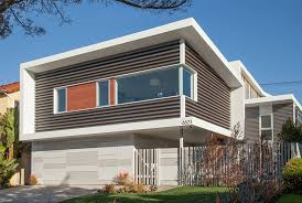 cool modern architecture. Maryland-Proto-Home-by-Proto-Homes Modern Architecture: Buildings Cool Architecture