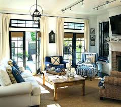 nautical furniture ideas. Brilliant Nautical Seaside Living Room Ideas Nautical Furniture Style  Best Rooms Throughout Nautical Furniture Ideas E